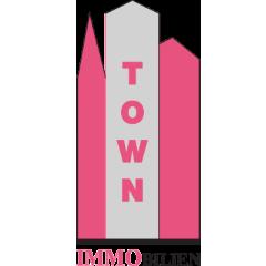 Town Immobilien e. Kfm.